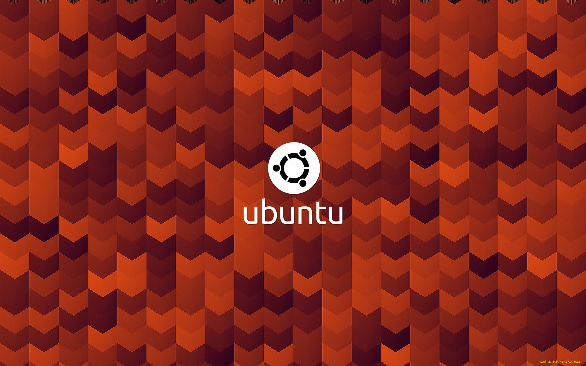 Crfxfxfnm Linux Ubuntu For Android